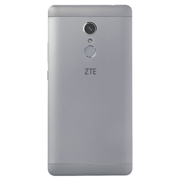 ZTE Blade V7 Plus 4G Dual SIM 13MP android Smartphone