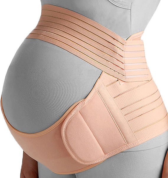 Belly Band For Pregnancy Pregnancy Belt Maternity Belt For Back Pai Zszbace Brand Store