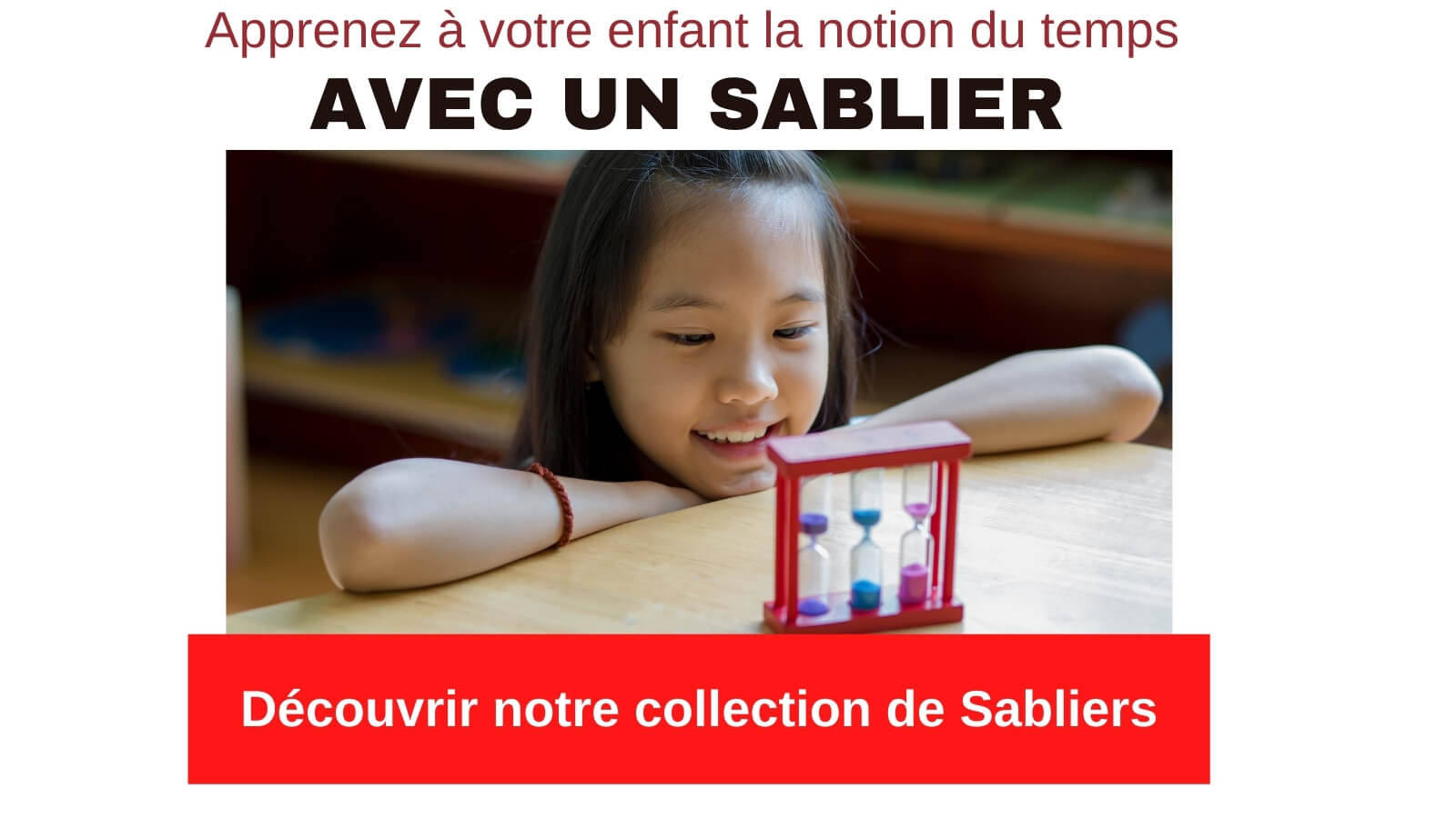collection-sabliers-enfants