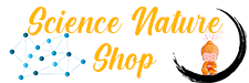 Science Nature Shop