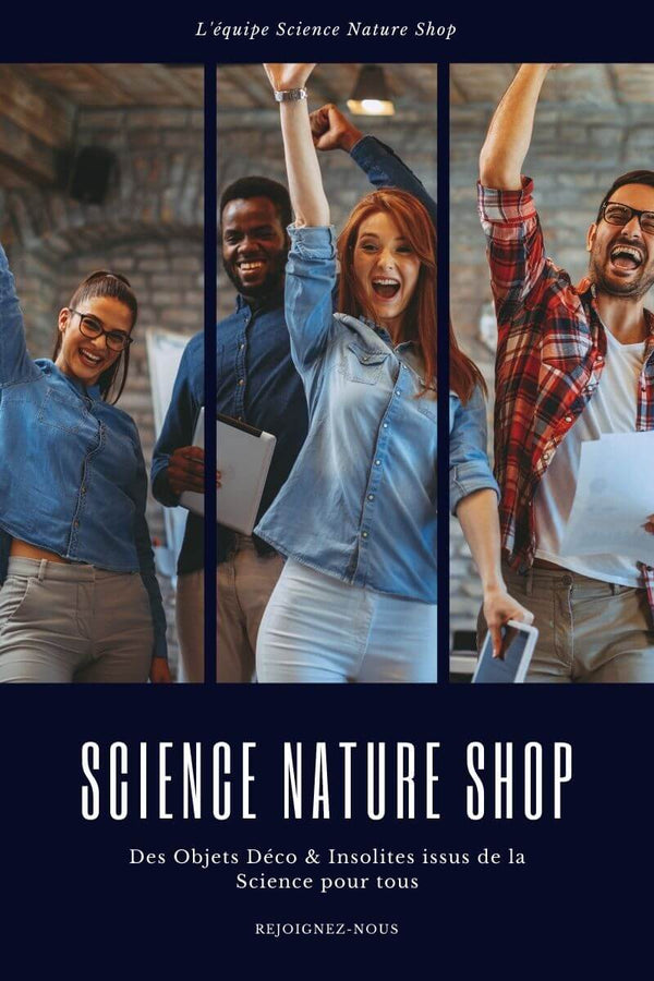 science-nature-shop-equipe