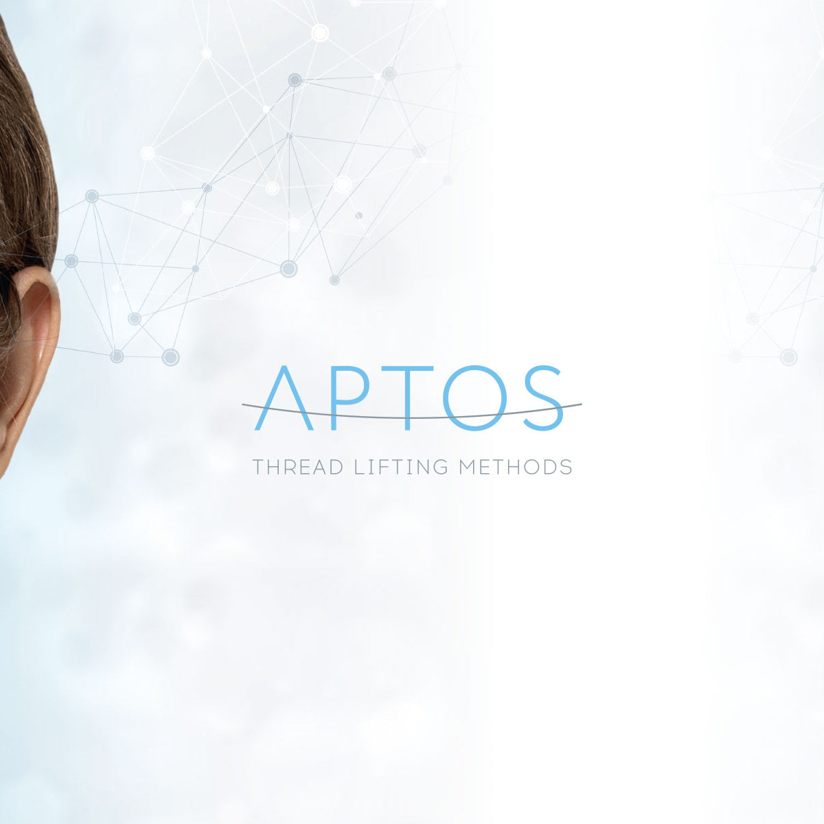 Aptos Thread, Thread Lifts, Thread Lifting, APTOS Thread Methods, aptos thread methods, sulamanidze, face lifting, Asclepion, Wontech, Wontech Lasers, Aesthetic Devices, Medical Devices, Aesthetic Training, excellence visage, visage excellence,