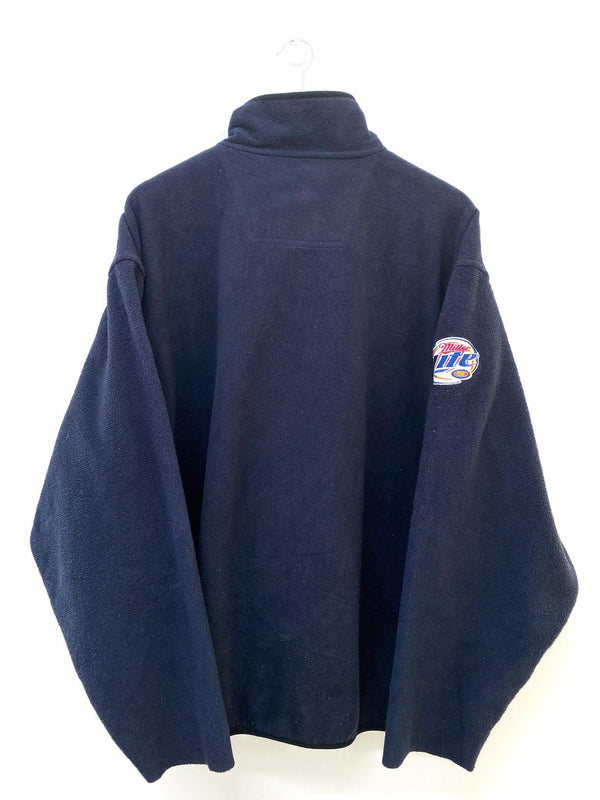 Chicago Bears Fleece (XL) - Planet Vintage Store