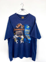 Notre Dame Fighting Irish Tee (XL) - Planet Vintage Store