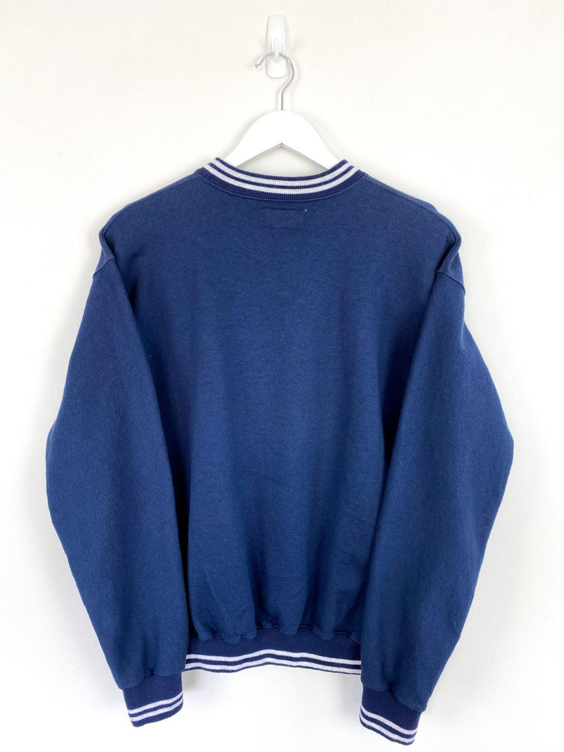 Dallas Cowboys Sweatshirt (S) - Planet Vintage Store