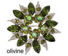 Load image into Gallery viewer, brooch0313