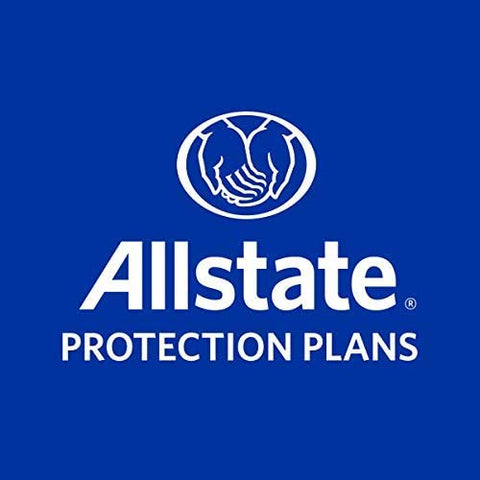 Allstate 5-Year Outdoor Furniture Accident Protection Plan ($300-$499.99)