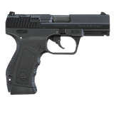 Smith & Wesson Pro M&P40