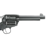 Mossberg 4x4 Bolt-Action Rifle