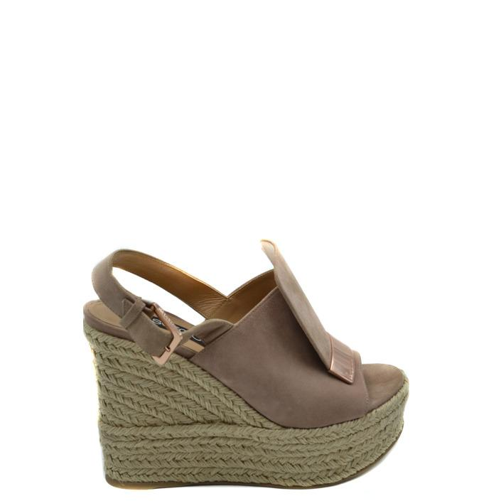 Sergio Rossi Women Wedges