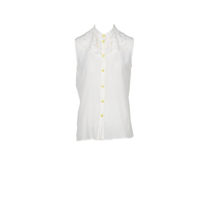 Boutique Moschino  Women Shirt
