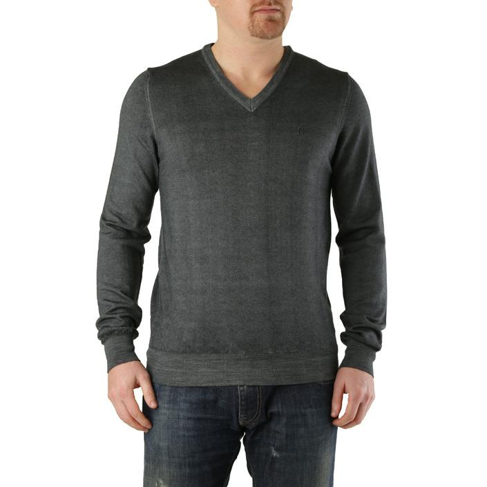 Conte Of Florence Men Knitwear