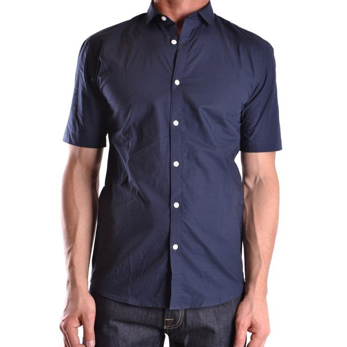 Selected Homme Men Shirt