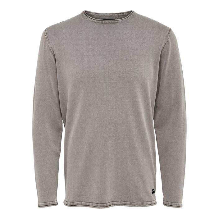 Only & Sons Men Sweatshirts