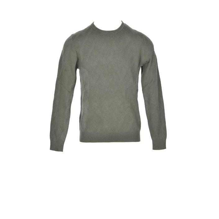 Ballantyne Men Knitwear
