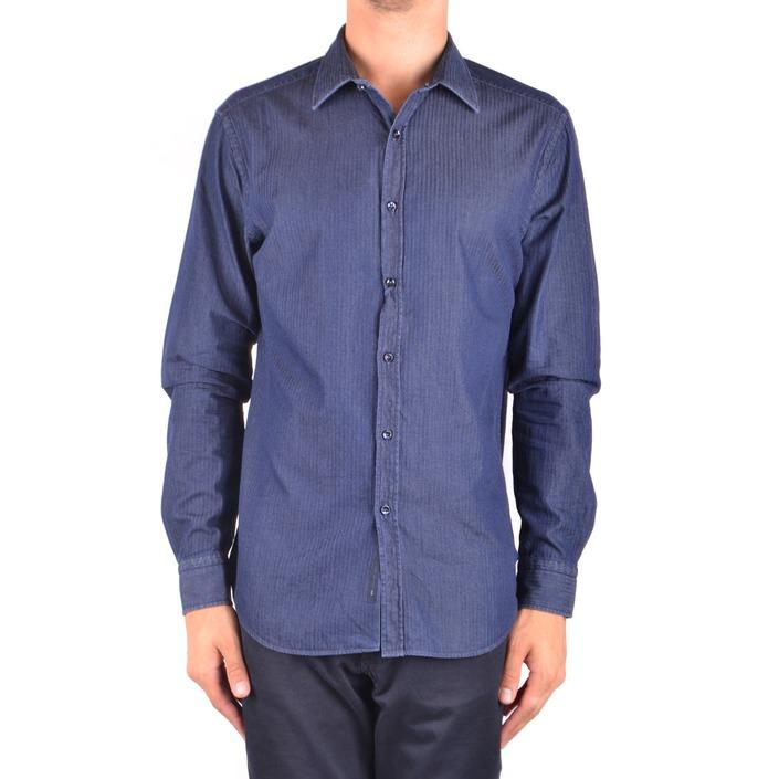 Jacob Cohen Men Shirt