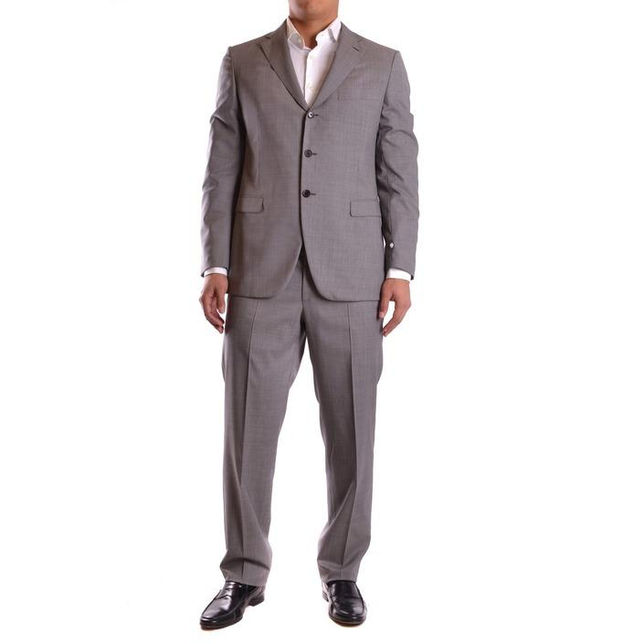 Burberry Men Suit