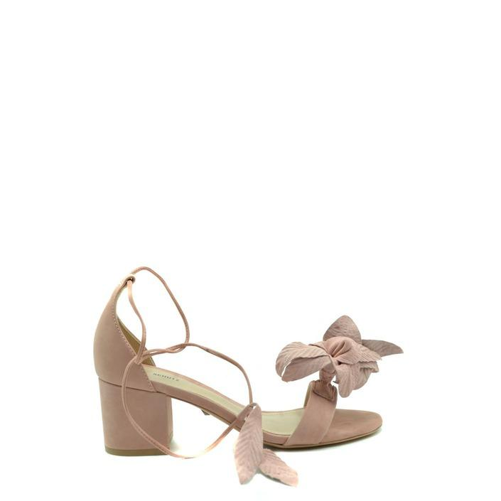 Schutz Women Sandals