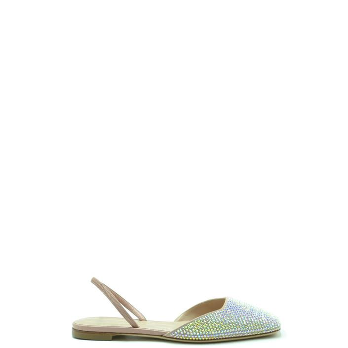 Giuseppe Zanotti  Women Slip On Shoes