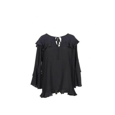 Boutique Moschino  Women Blouse