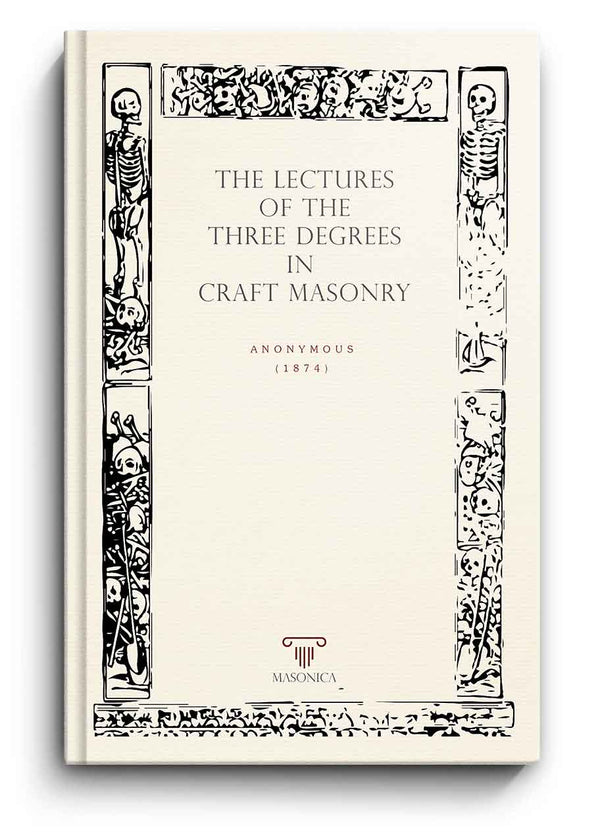 The Lectures of the Three Degrees