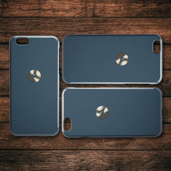 Lodge of Perfection iPhone Case