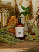 Sea Buckthorn Conditioner