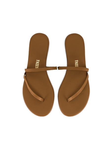 Tkees Sarit Sandal