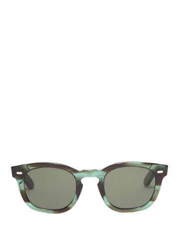Article One Cass Sunglasses