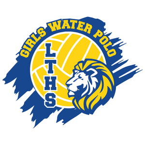 LTHS Girls Water Polo