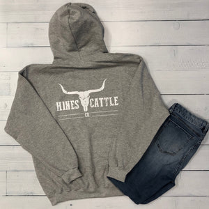 Hines Cattle
