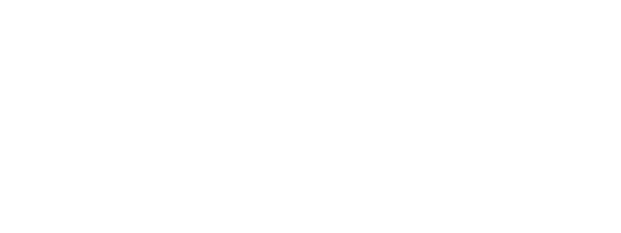Angus Grand Cru Butchery