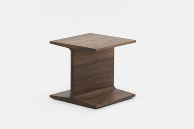 DANISH OILED WALNUT