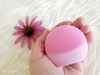 Foreo Luna Play Plus VS Foreo Luna Play