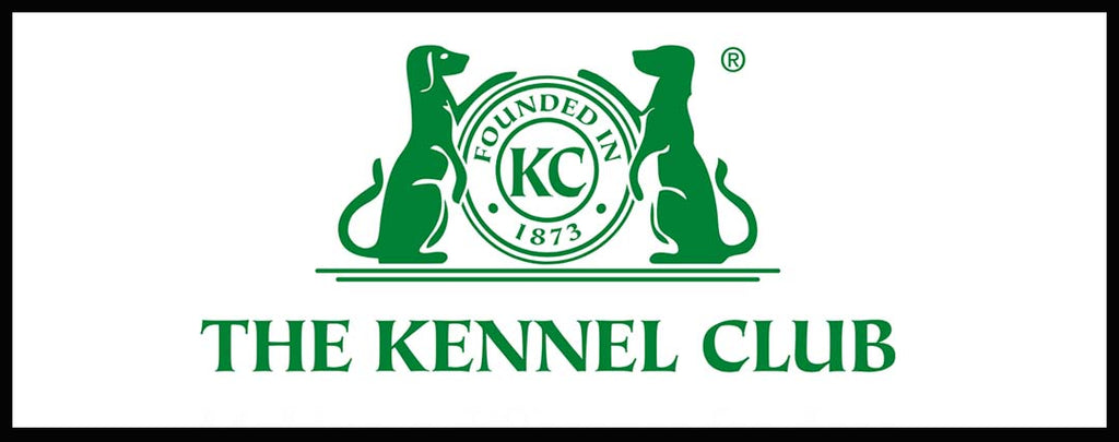 Logo Kennel Club - Boutique Jack Russell