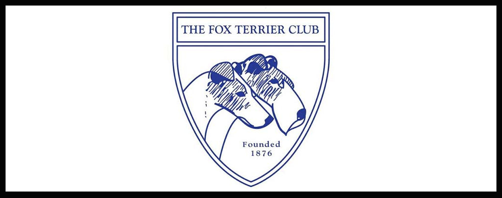 The Fox Terrier Club - Boutique Jack Russell