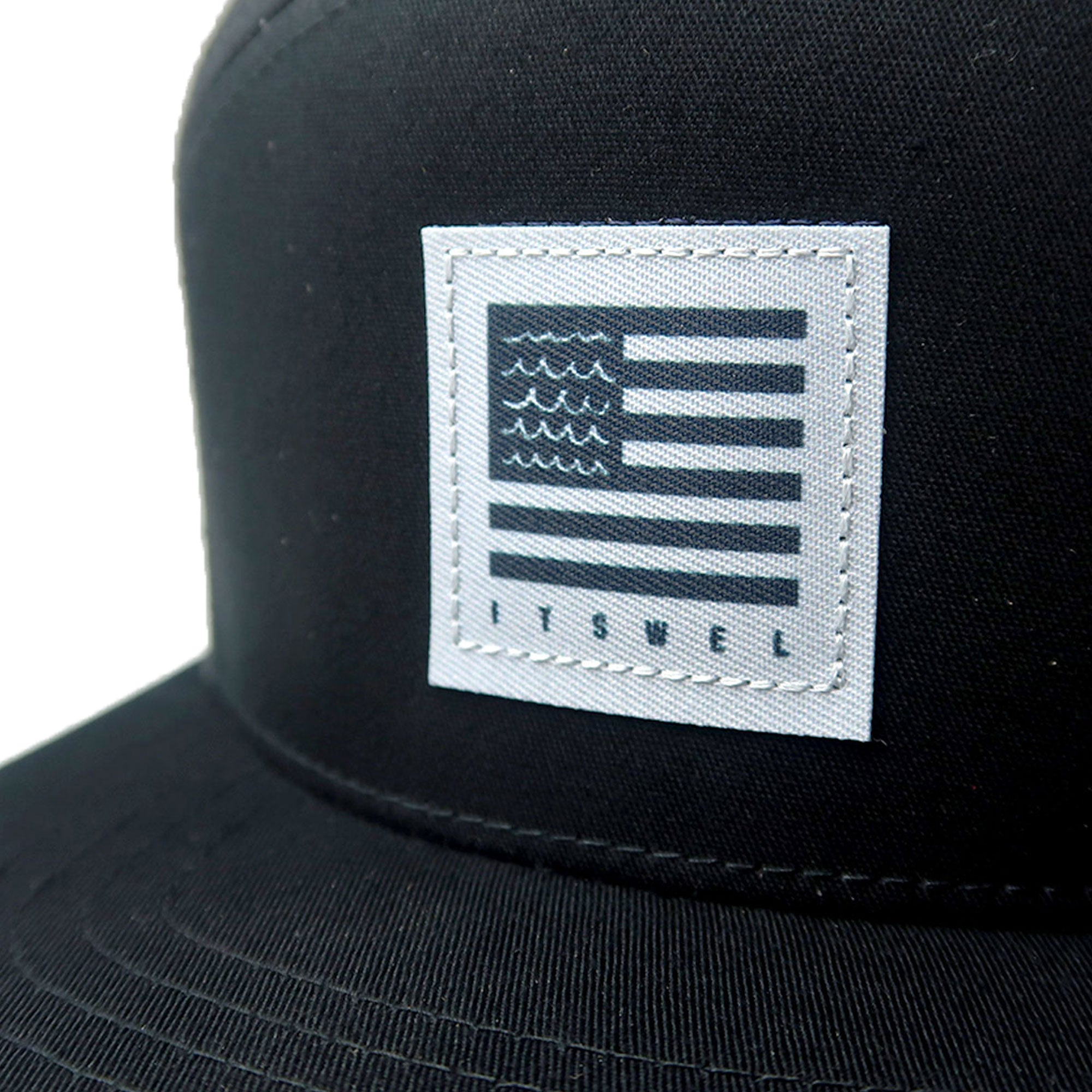 America Hat - YOUTH