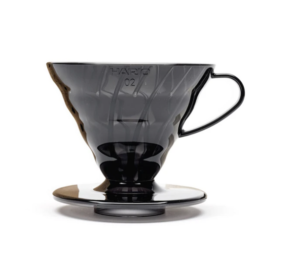 V60 Cup
