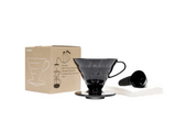 V60 Funnel Coffee Maker