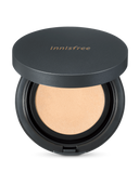 Light Fit Cushion SPF33 PA++ 14g - innisfree Malaysia Official Shop