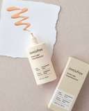 Simple Label Tinted Moisturizer 40 ml - innisfree Malaysia Official Shop