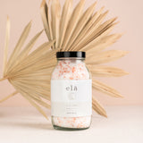Nude No 0 Bath Salts 500ml