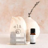 Rest No 5 Aromatherapy Blend 10ml