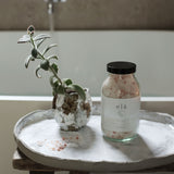 Rest No 5 Bath Salts 500ml