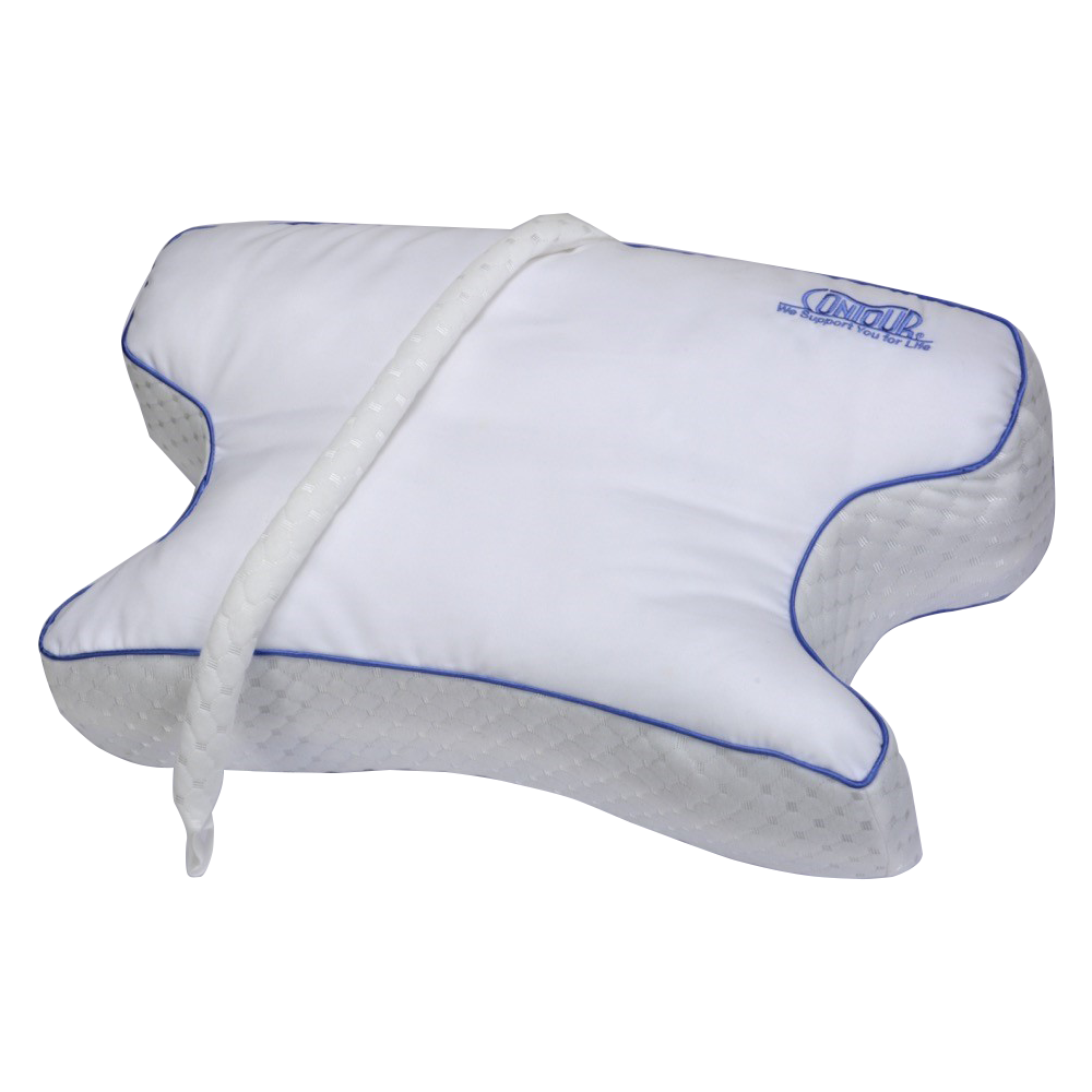 CPAPMax Pillow 2.0