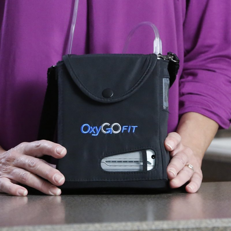 oxygo-fit-in-bag__1600610338