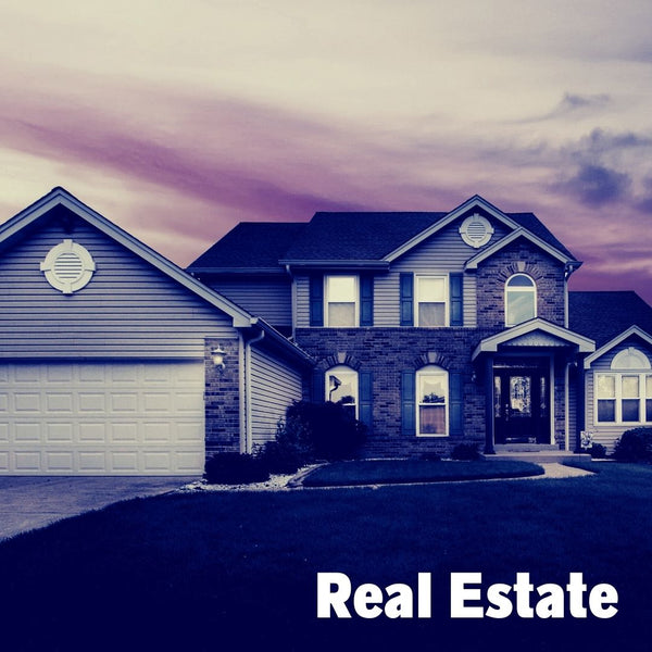 Investing in real estate is a great way to build a fortune for yourself. In this series, Millennial Investments takes a deeper look into the world of real estate investing.