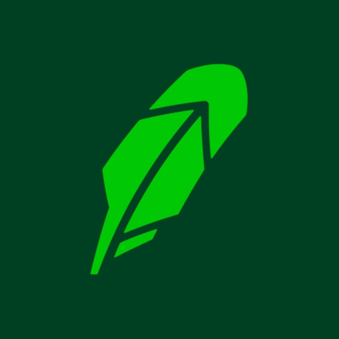 Score free stock trading with the Robinhood app.