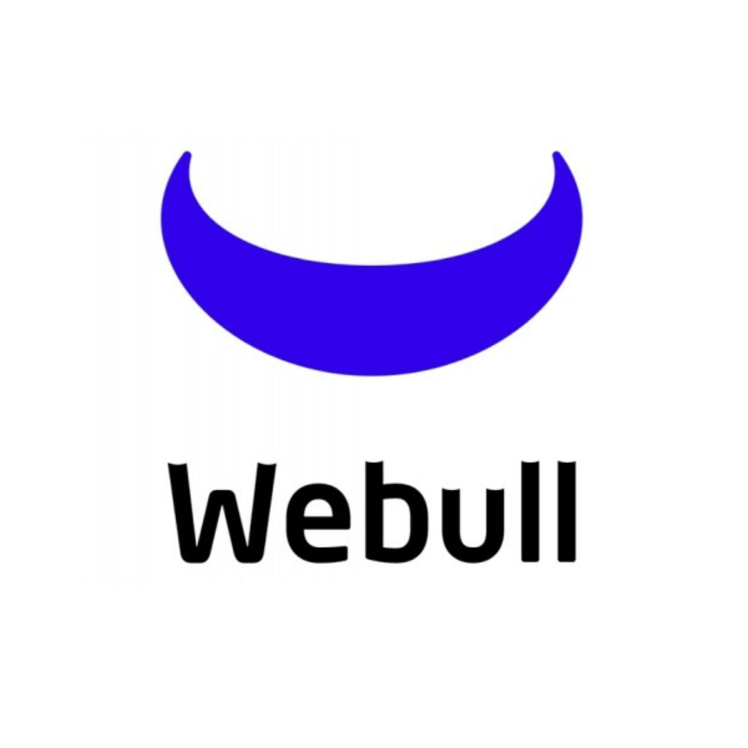 Make investing in the markets more enjoyable with Webull. Webull is the all-in-one platform that lets investing get in front of their portfolios.