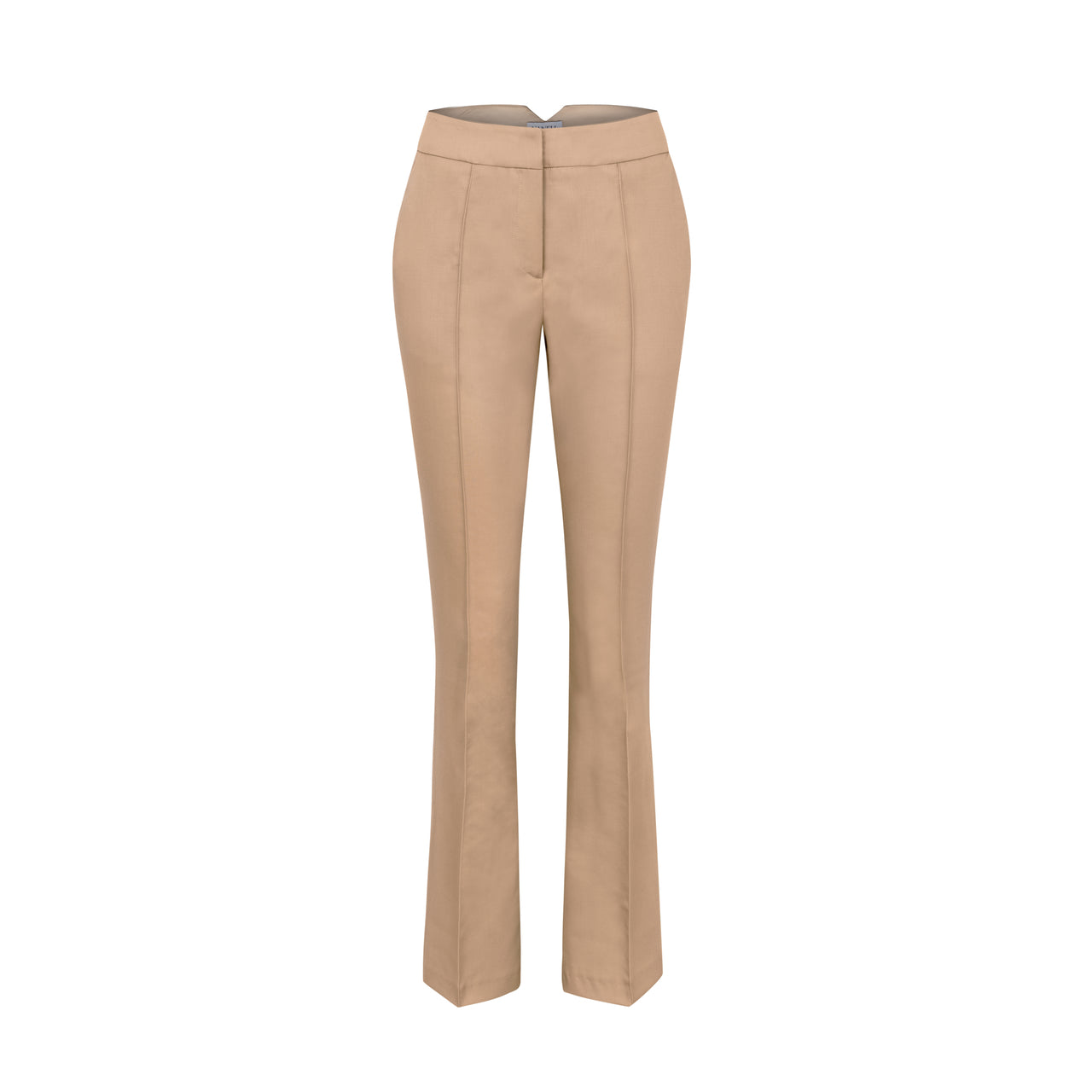 FLEECE LATTE PANTS